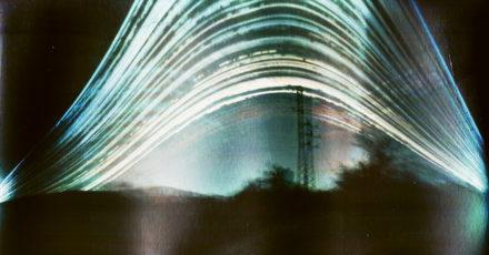 «Le temps du soleil» // www.revuehemispheres.com
