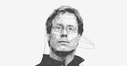 «Le futur sera permacirculaire» Christian Arnsperger // www.revuehemispheres.com