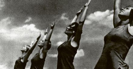 «Le 7e art au service de la propagande » // www.revuehemispheres.com