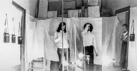 « Immersion dans la scène artistique genevoise de 1970» //www.revuehemispheres.com