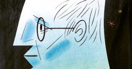Quand la légitimité du professeur est remise en cause // www.revuehemispheres.com