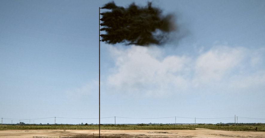 hemispheres-no19_les-artistes-s-emparent-du-climat